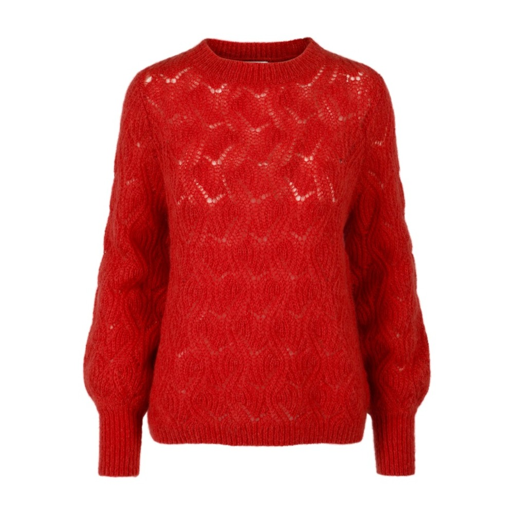 Tomato Dame Sofie Sweater Knit