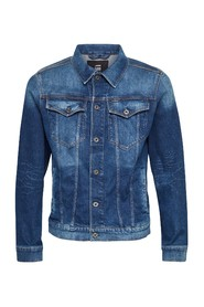 3301 Slim Denim Jacket C052-A951