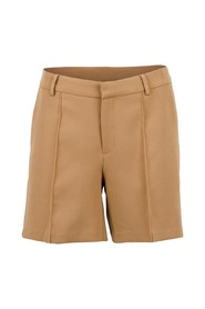 Cara  shorts