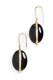 Stones Earrings