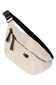 LILLI CROSSOVER BAG