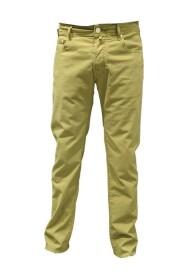 VAQUERO J688  1367V  jeans