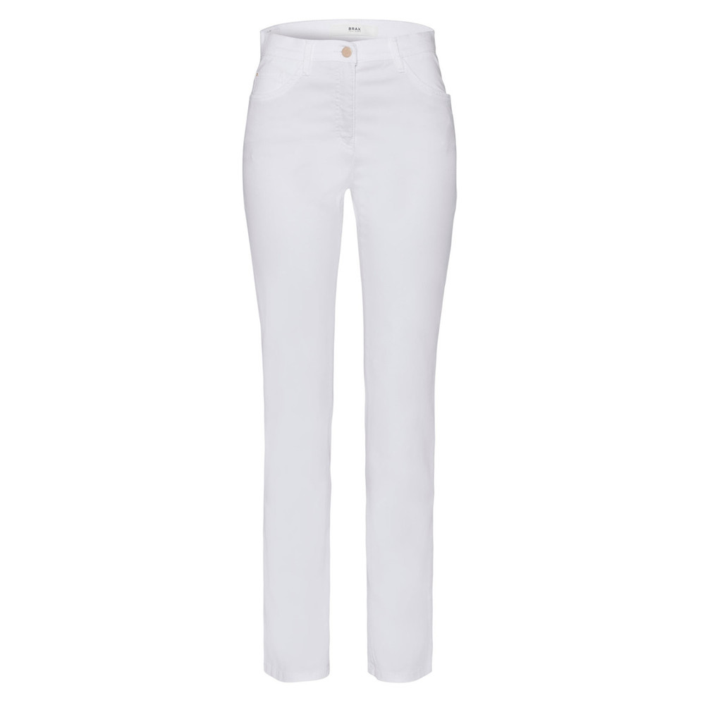 MARY SPORT TROUSERS