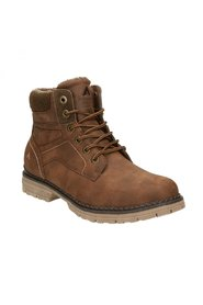 18H-01-0311 Boots