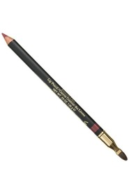 Elizabeth Arden Smooth Line Lip Pencil 07 Plum Rose 1,5g