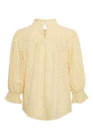 Hye blouse