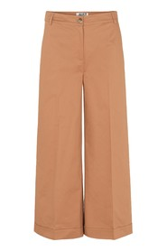 Zena trousers