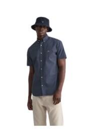 shirt 3012271 409