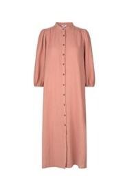 Dress 48538084-H54