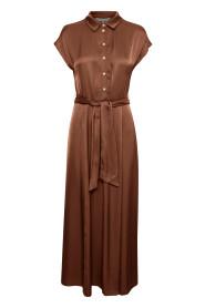 DitaPW Dress