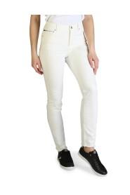 Jeans 3GYJ05_Y2GKZ