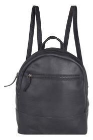 Bag Imber