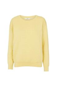 Vicca knitwear