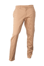 Trousers fashionable