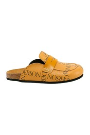 Loafer ANM36516C