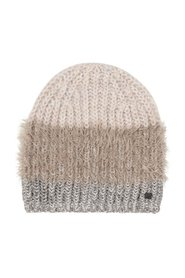 Edona Knit Hat - Strik Hue