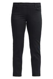 Capris trousers