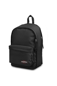 Eastpak - Back To Work - Black