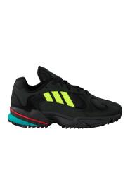 Heren Sneakers Yung-1 Trail