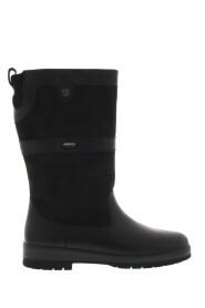 Shoes 3892-01