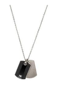 EGS1542040 Collar