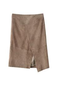 Ahla L Skirt