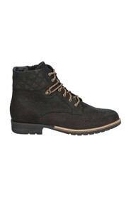 9731-765-9267-H BOOTS