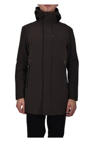 GIACCONE THERMO JACKET
