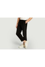 7/8 chino pants with pockets