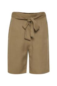 Underline shorts