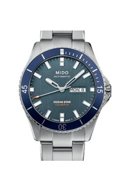 Ocean Star Watch
