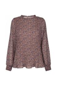Vallie blouse
