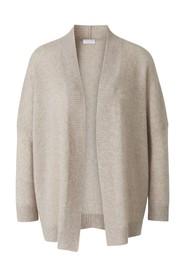 Cashmere & Silk cardigan