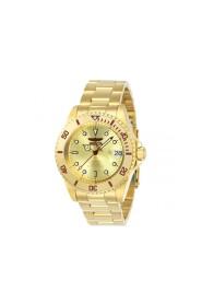 Pro Diver 24762 Men's automatic Watch - 40mm