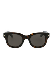 7037/S TZ6E4 SUNGLASSES