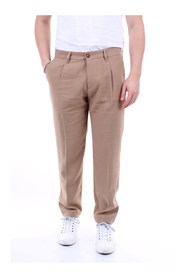 0264707604 Regular trousers