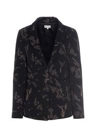 Dea Kudibal - Sages Blazer - Black