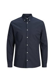 Shirt Slim fit stretch