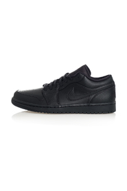 AIR JORDAN LOW SNEAKERS 553558.091