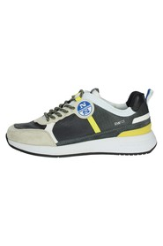 Sneakers - 018 -2e WAVE