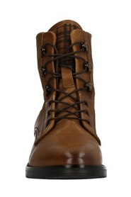 720203 301-6205 Brandy Veterboot