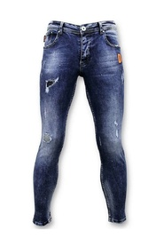 Jeans A35B