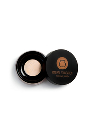 Mineral Foundation Loose 517