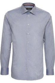 Marc Diamond Weave Shirts