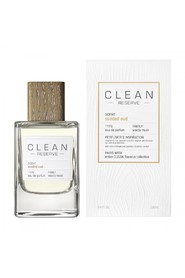 Reserve sueded oud edp
