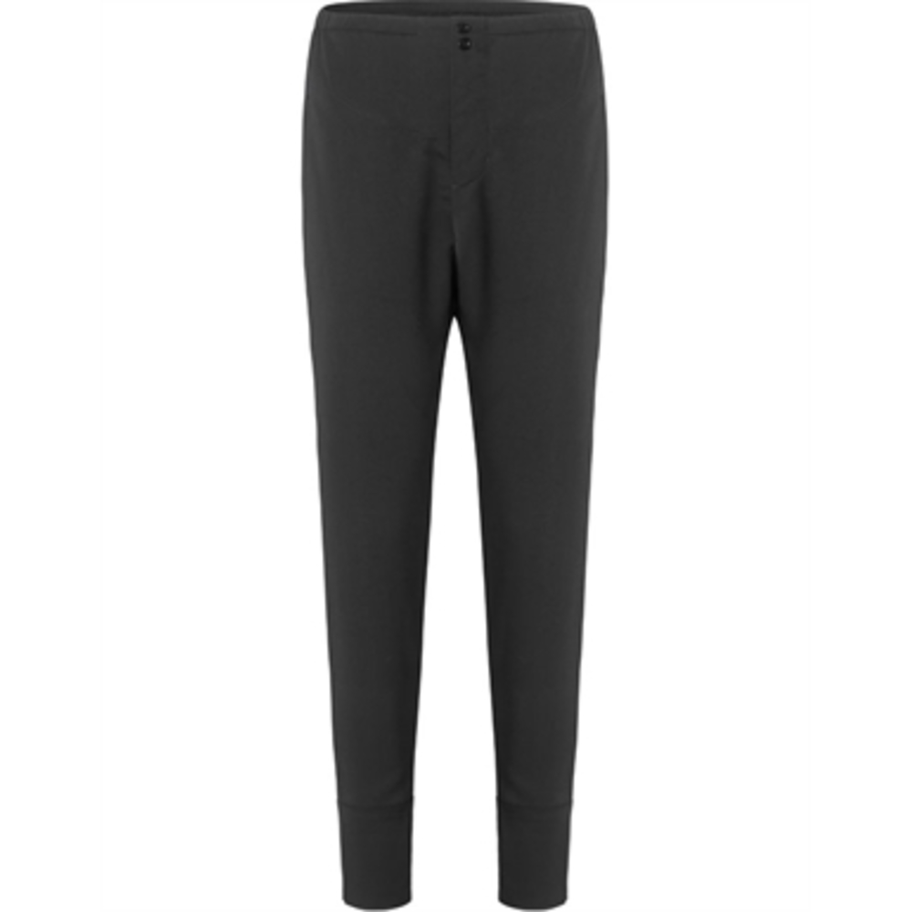 Trousers Risse Jersey