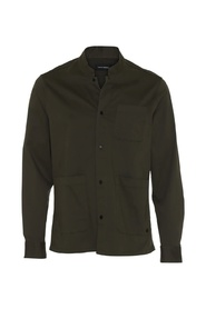 Pierre Overshirt