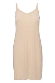 T6540, NenaSZ Strap Dress
