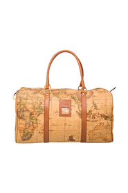 Prima Classe Bag