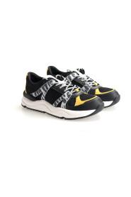 Sneakers Topazio